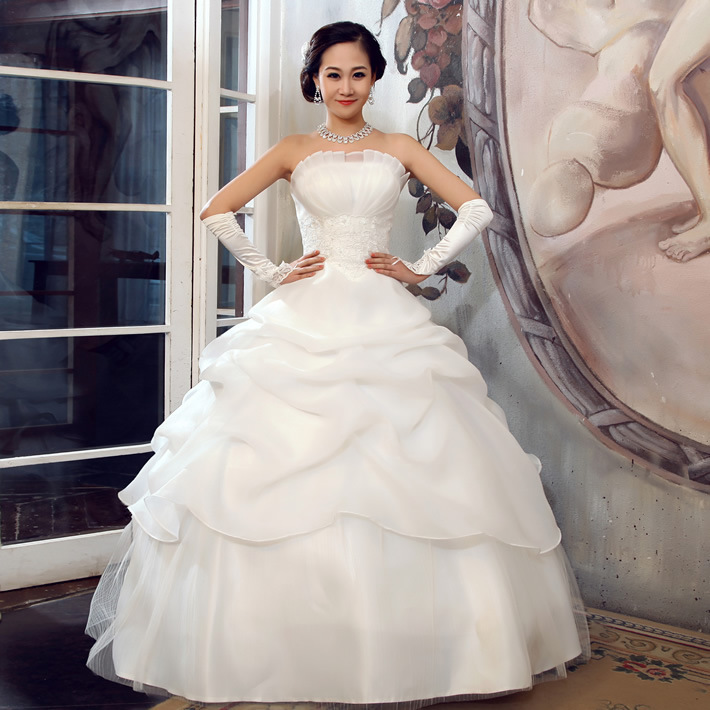 Princess Corset Wedding Dress. Simple Wedding Dresses Calgary. 10 Best Celebrity Wedding Dresses Celebs.answers. Simple Corset Wedding Dresses. Celebrity Fishtail Wedding Dresses. Nice Modern Wedding Dresses. Wedding Dresses Grace Kelly Style. Wedding Dresses Ball Gown Princess. Vintage Wedding Gowns South Africa