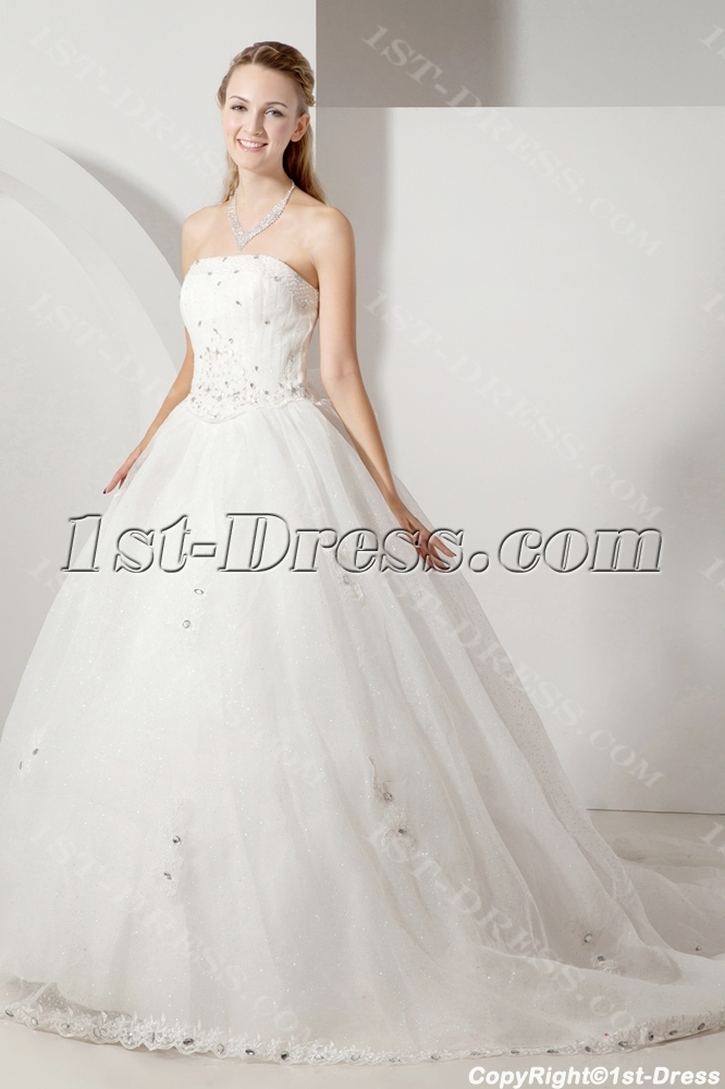 Princess Corset Wedding Dress. Electric Blue Wedding Guest Dresses. Big Bang Wedding Dress Up Games. Romantic Wedding Dresses For Sale. Long Sleeve Wedding Dresses Images. Wedding Dresses Ball Gown Dropped Waist. Fitted Flowy Wedding Dresses. Beach Wedding Dresses Hawaii. Summer Wedding Dresses Colors