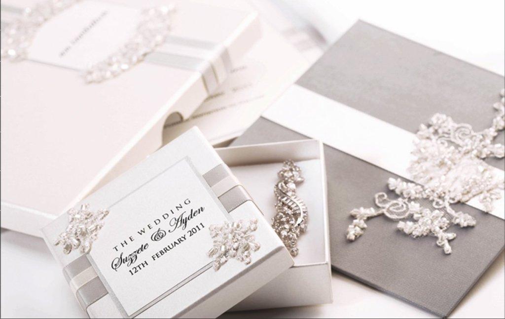 Homemade Invitations Wedding: Wedding Invitation Homemade