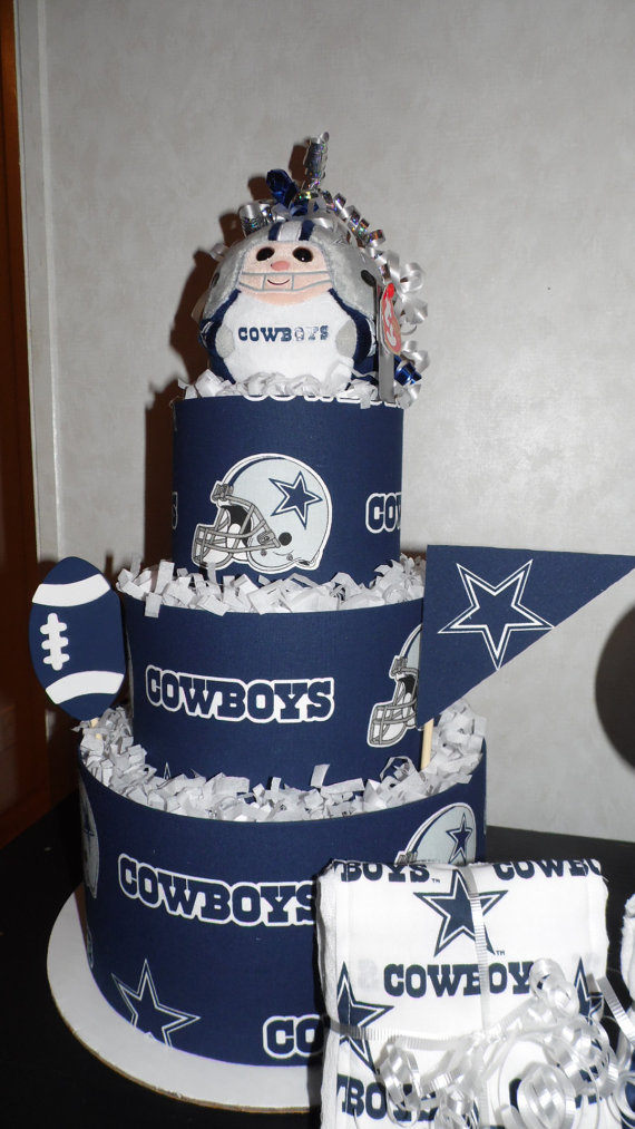 dallas cowboys themed wedding cake dallas cowboys wedding cake 13318