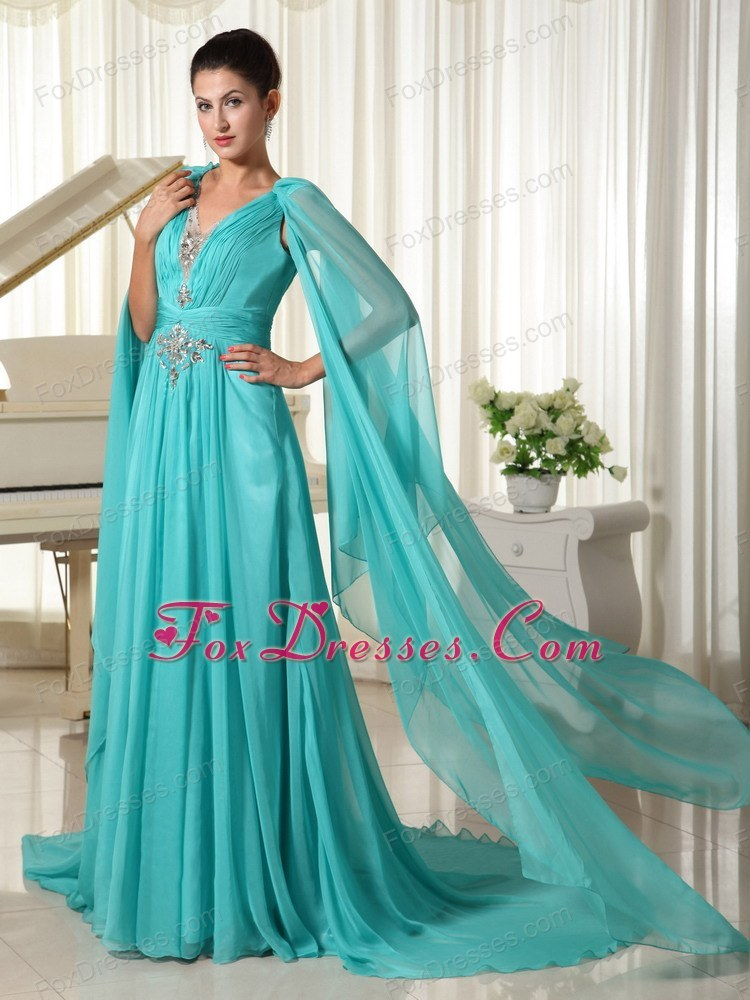 Maxi Dress For Weddings
