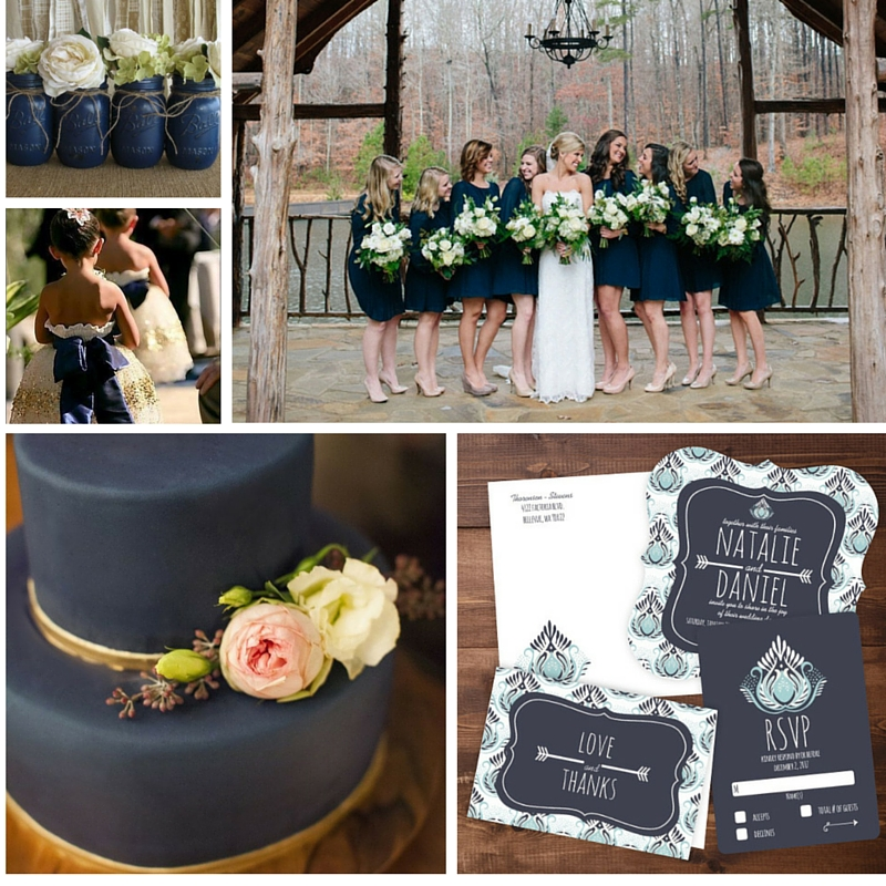 wedding ideas for september wedding ideas for a september wedding 28164