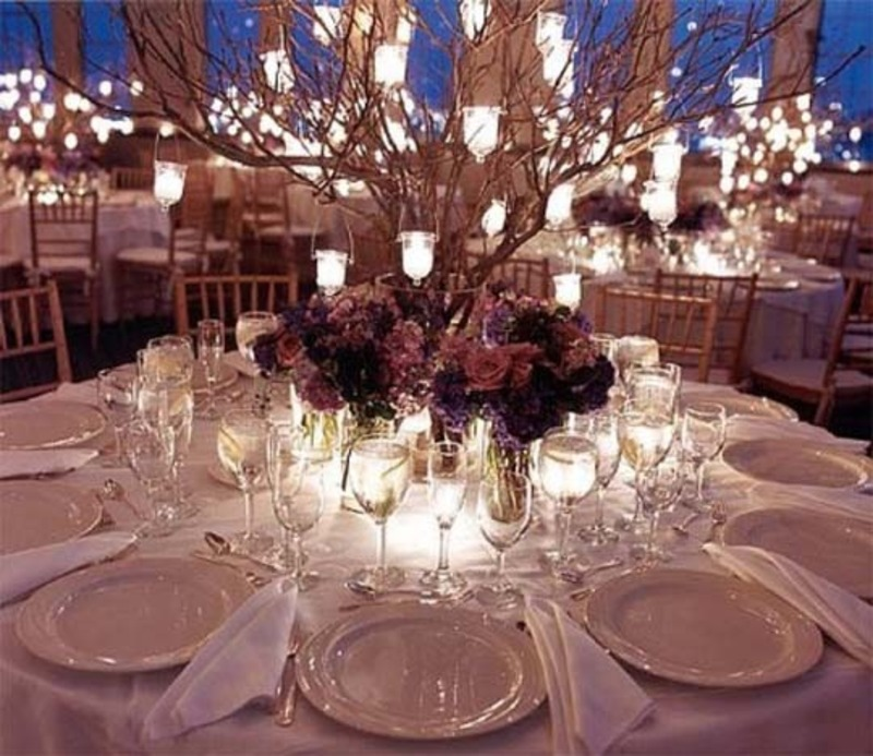 Wedding reception ideas on a budget