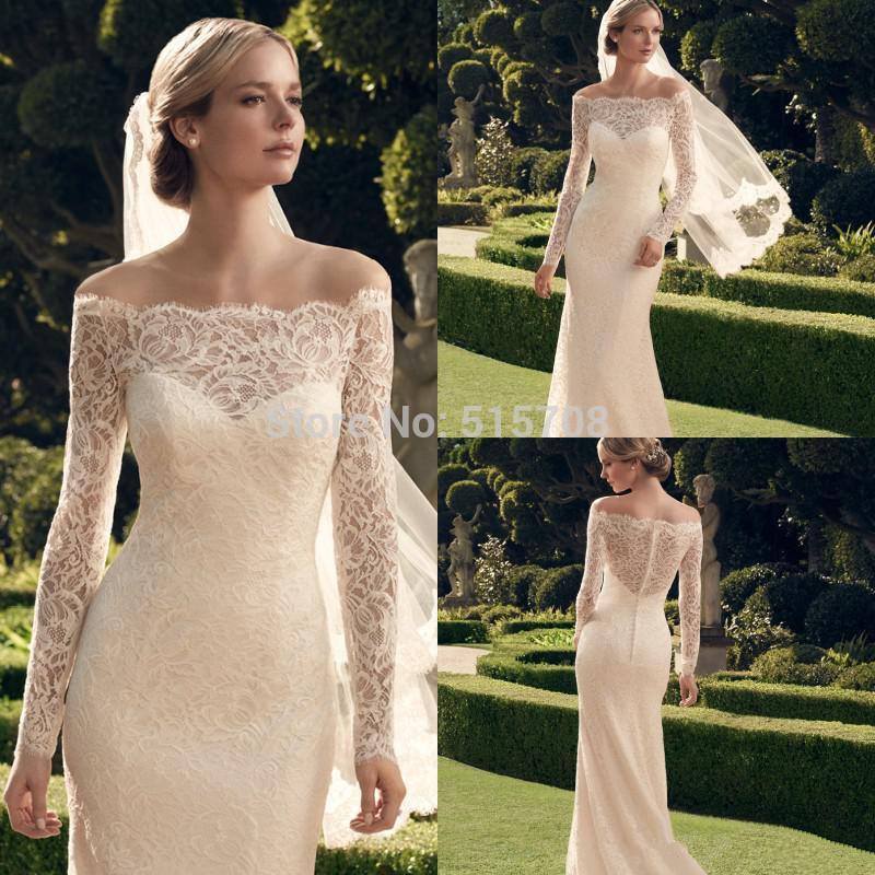 Garden wedding dresses unique best garden wedding gowns emasscraft junglespirit Image collections