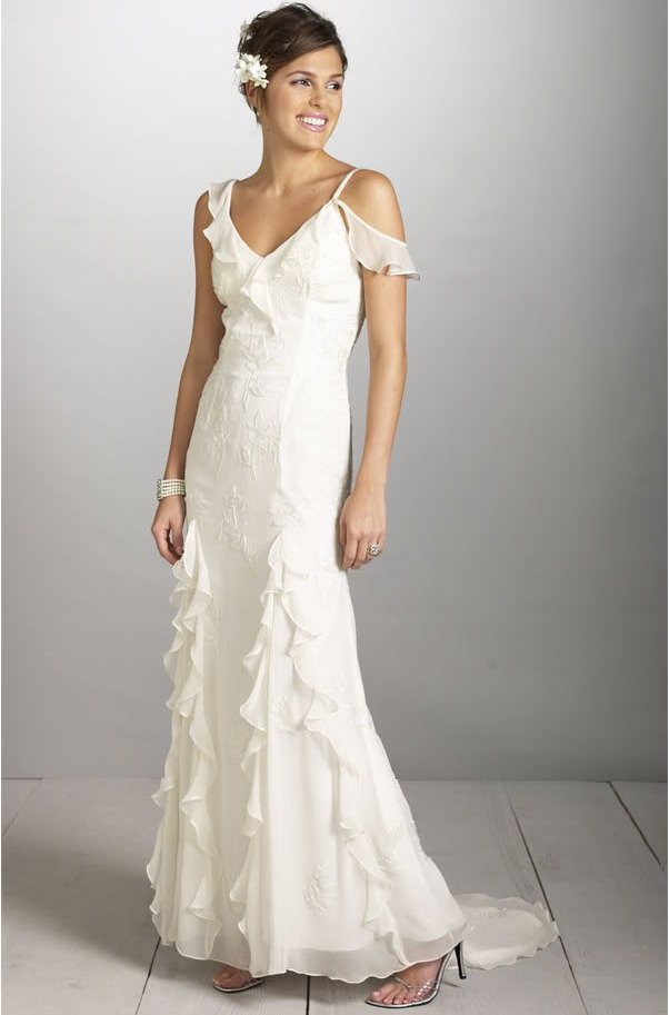 civil wedding dress ideas With civil wedding dress ideas