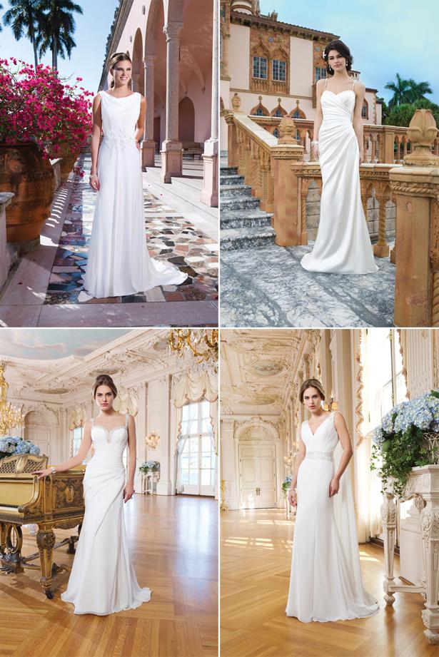 Greek Themed Weddings Choice Image Wedding Decoration Ideas
