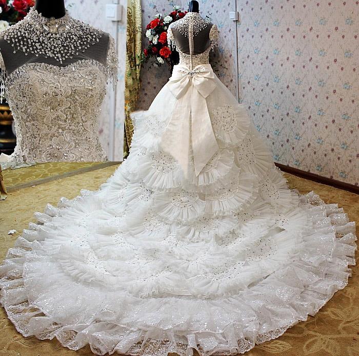 Gypsy Wedding Dress For Sale