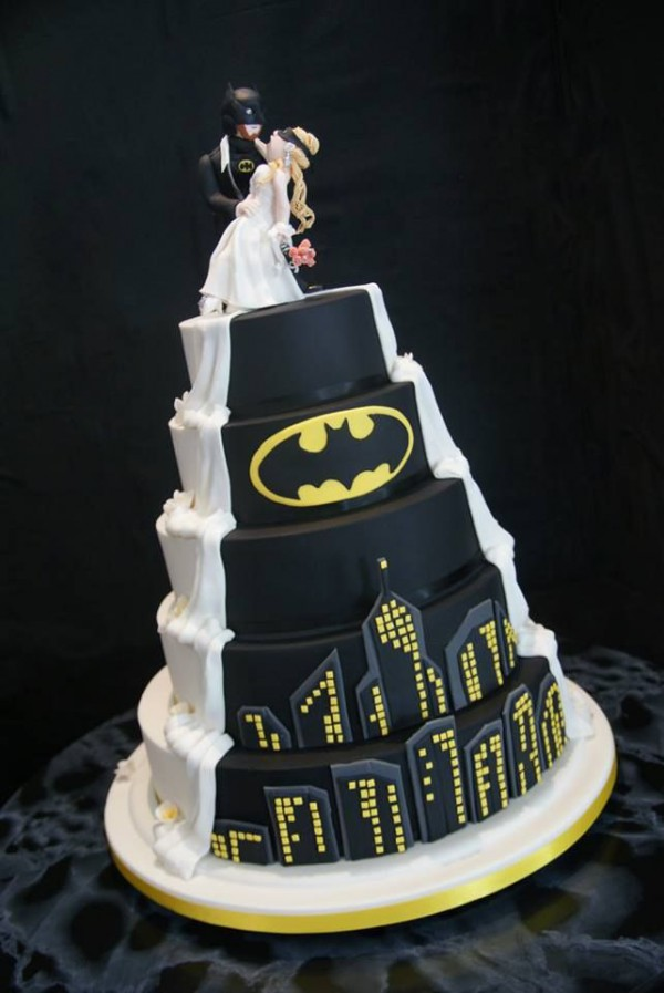 His And Hers Wedding Cake Ideas Emasscraftorg - His And Hers Wedding Cake