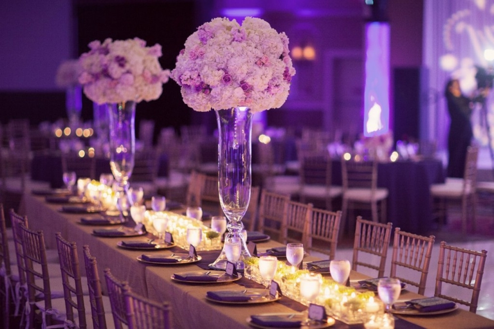 Wedding reception decorations ideas for Best wedding reception ideas