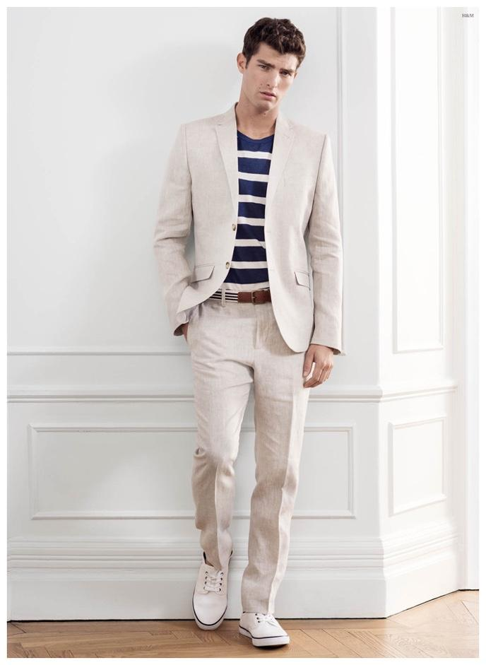 Images Of Mens Summer Wedding Attire