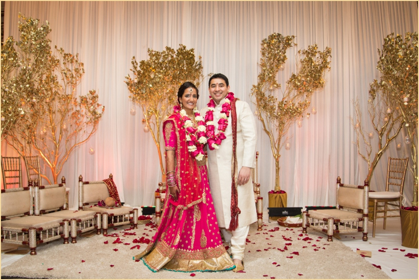 Wedding Reception Dress In India Wedding Dress In The World,Simple Affordable Wedding Dresses