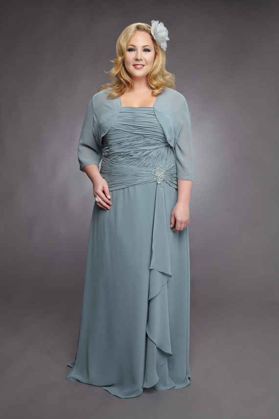 JCPenney Women Plus Size Dress – Fashion dresses