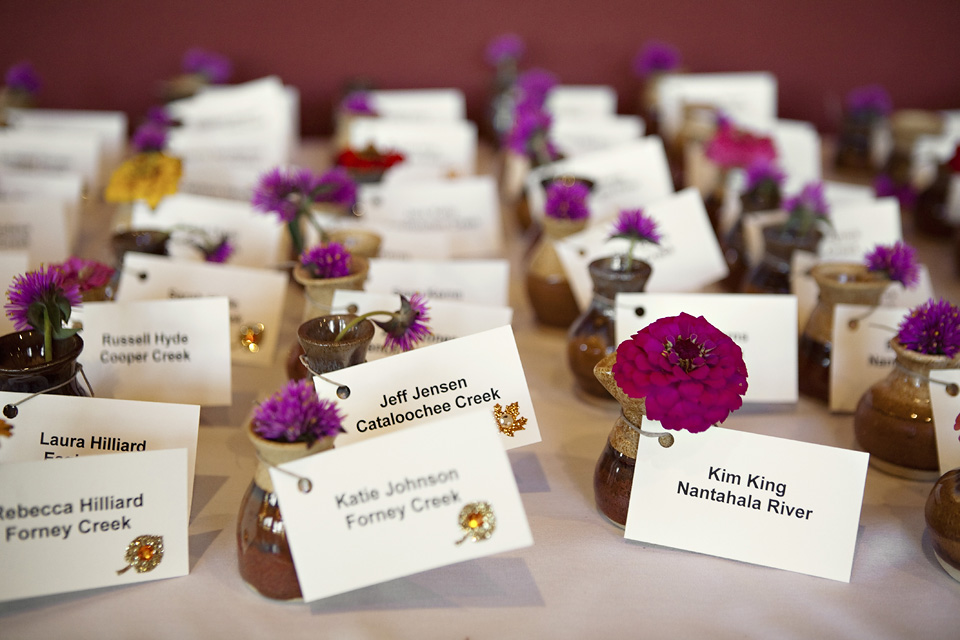 Laurel Ridge Country Club Event And Wedding Venue In Waynesville Nc Diy Favors
