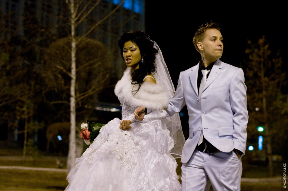 lesbian_wedding_tuxedo_5.jpg
