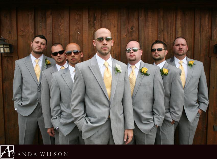 light_gray_suit_wedding_2.jpg