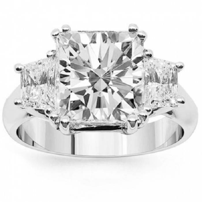 most expensive wedding ring most expensive wedding ring 6032