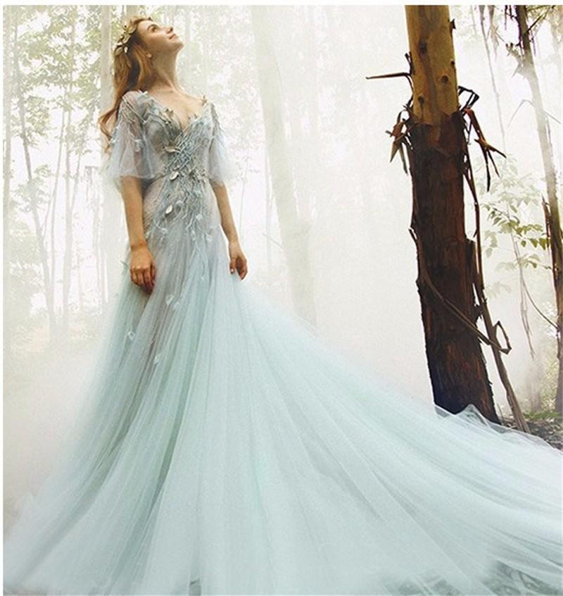 Bella Swan Wedding Dress Choice Image Wedding Dress