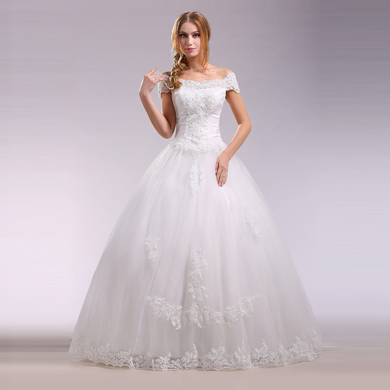 Wedding dress for petite women for Wedding dress for petite women