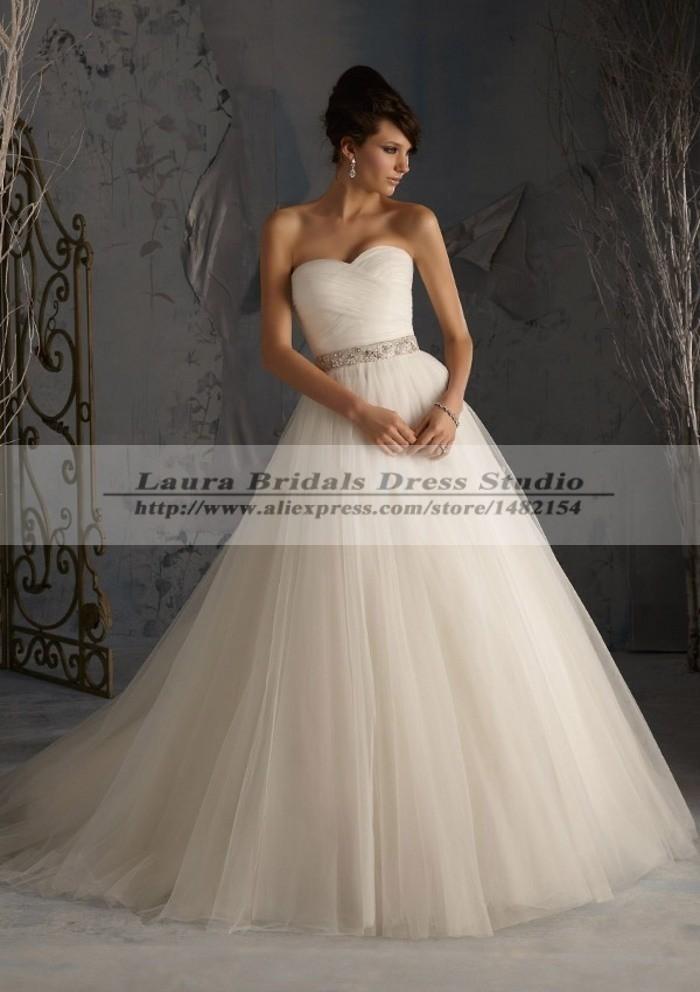 Pnina Wedding Dress Pnina Tornai Ball Gown Say Yes Dress Wedding ...