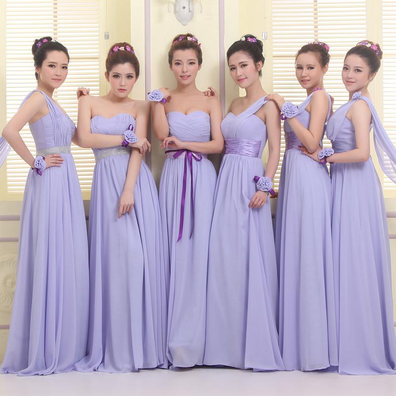 Perfecto Cherry Blossom Wedding Dress Ideas Ornamento Elaboración ...