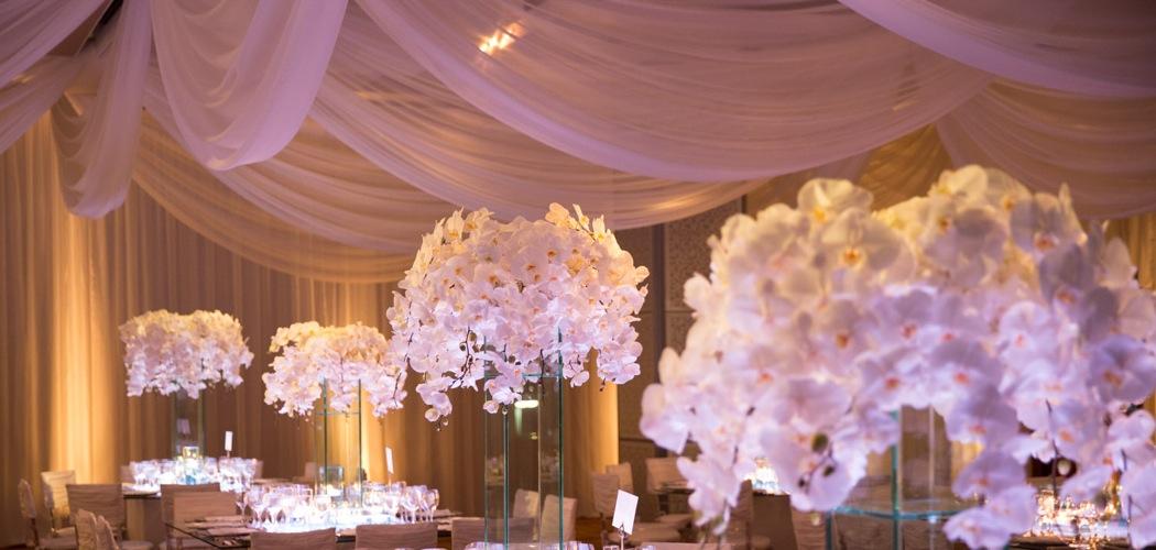 Pretty wedding table decorations for Pretty wedding table decorations