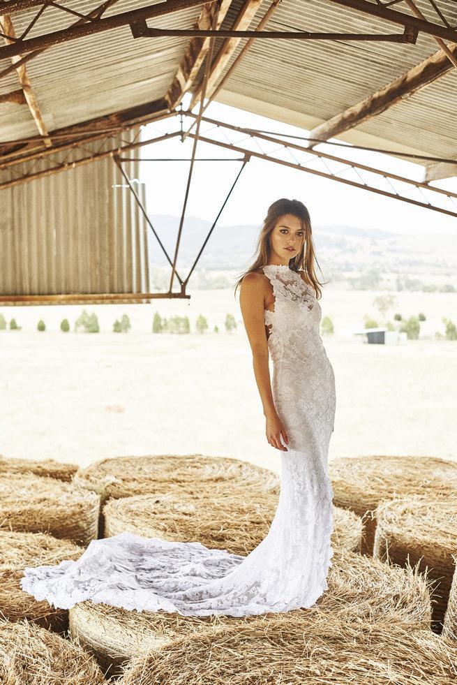 Farm Themed Wedding Dresses Fashion Dresses,Beach Wedding Dresses Australia Online