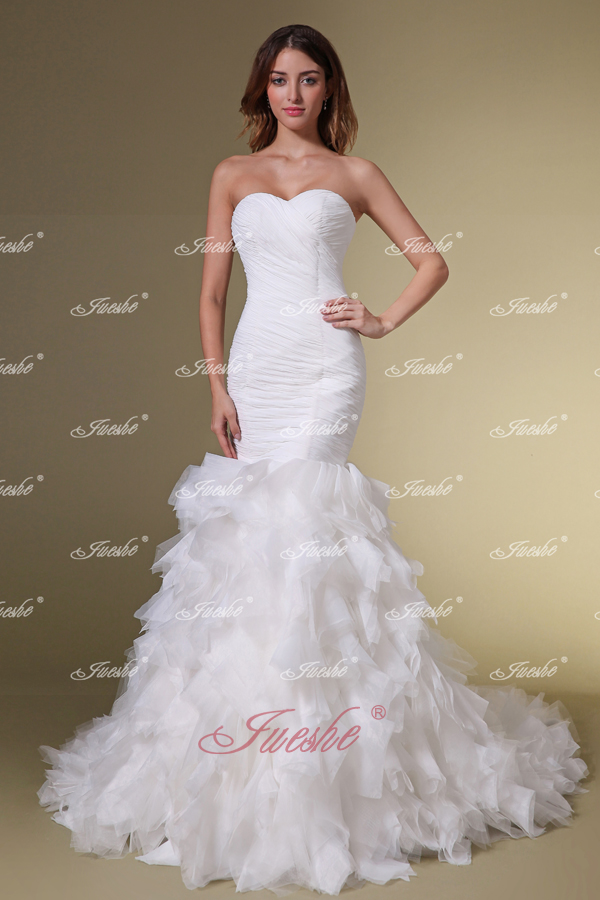 Form fitting wedding dress for What to wear to a wedding dress fitting