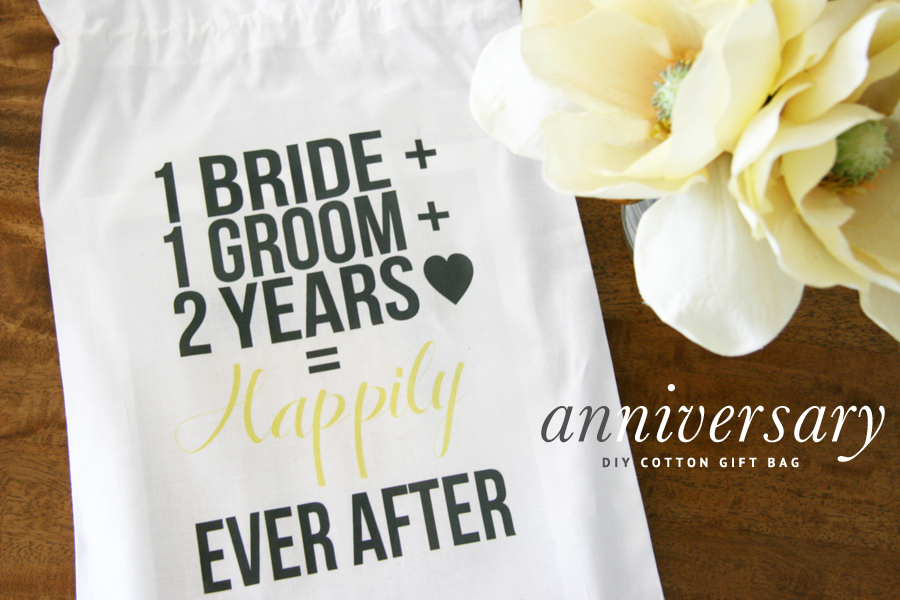 Gift Ideas For 8th Wedding Anniversary: 2nd Wedding Anniversary Ideas