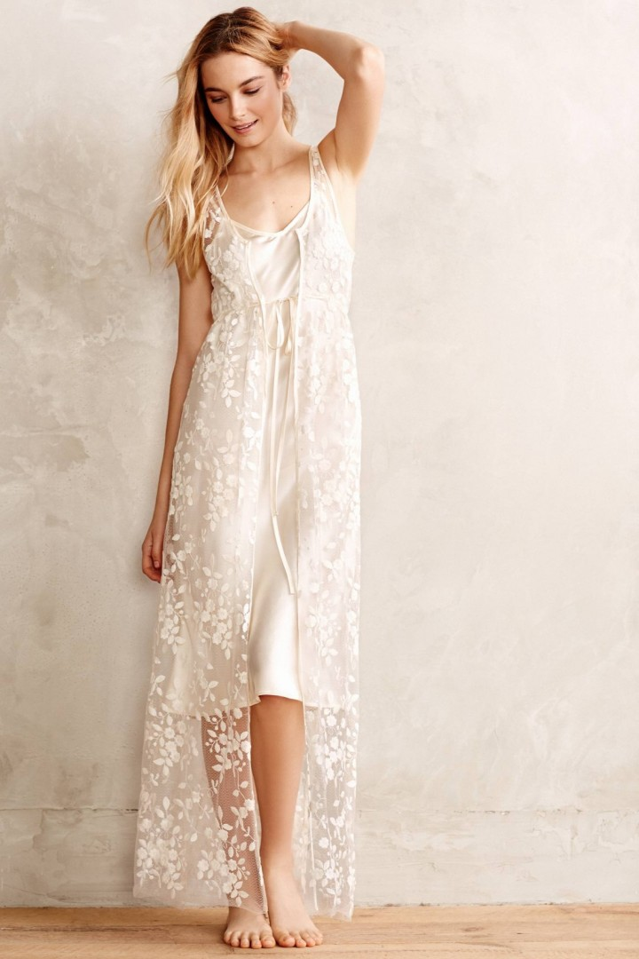 Awesome Bridal Night Gowns Mold - Ball Gown Wedding Dresses ...