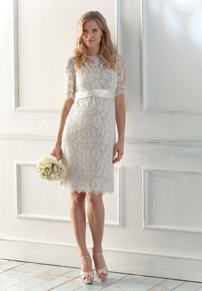 Simple Casual Wedding Ideas