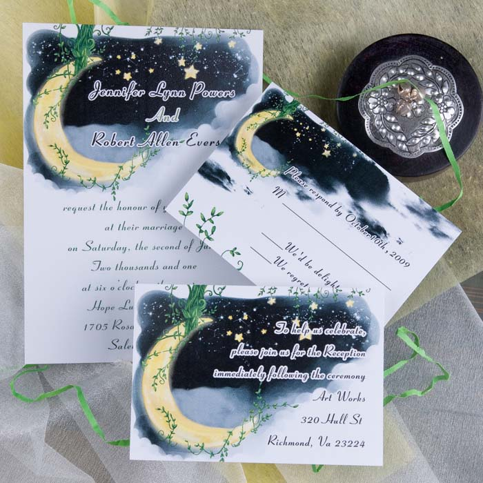 Sun And Moon Themed Wedding Images Wedding Decoration Ideas