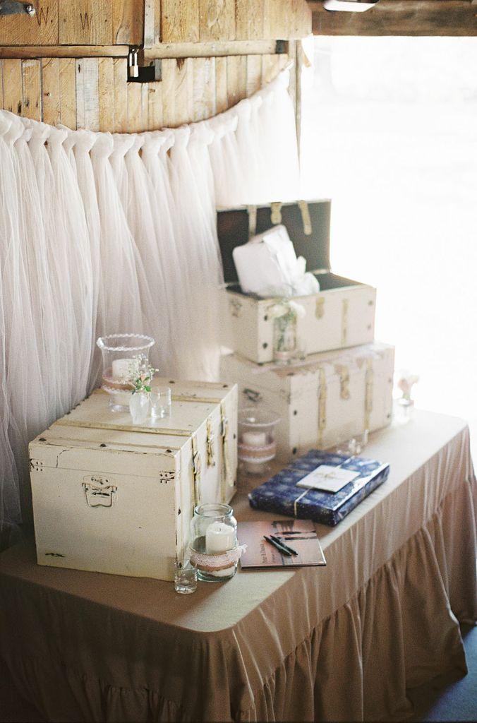 tulle backdrop wedding. Black Bedroom Furniture Sets. Home Design Ideas