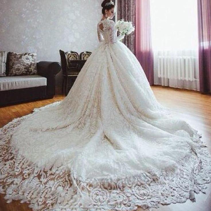 Royal wedding dress junglespirit Gallery