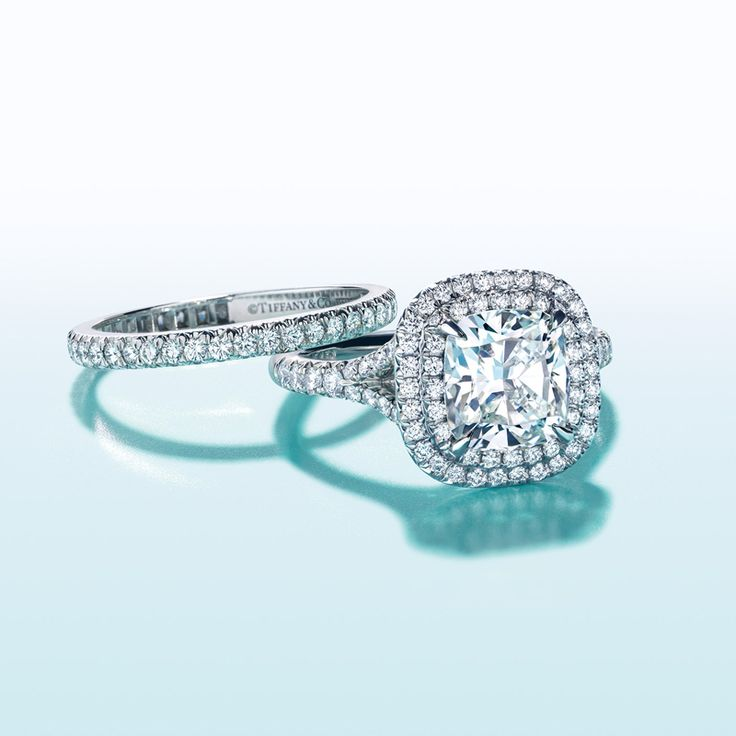 Wedding Rings Tiffany And Co Best Tiffany Setting Engagement Ideas
