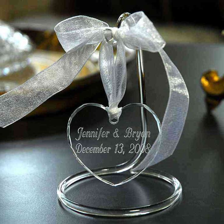 Top 25 Ideas About Unusual Wedding Presents On Emcraft Org
