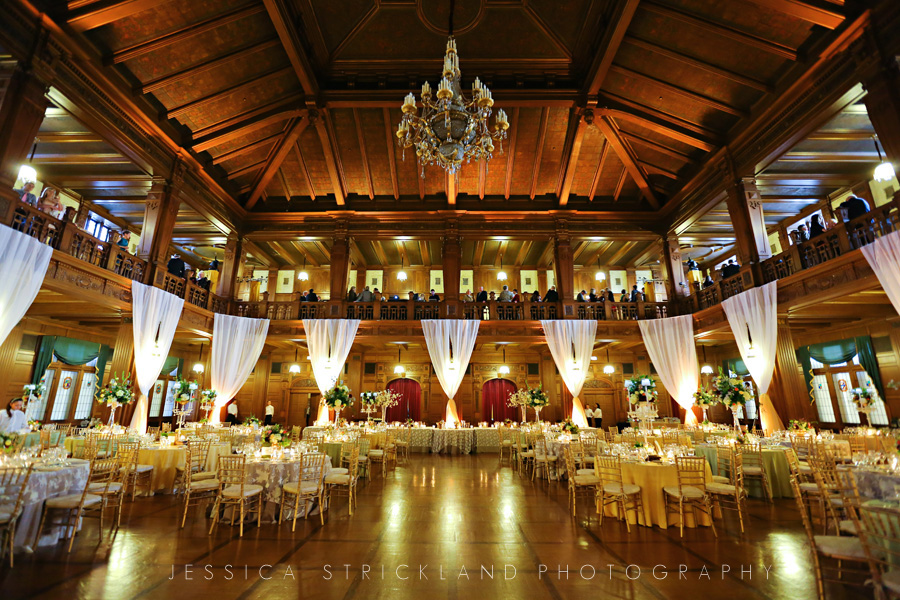89 Unique Wedding Venues Indianapolis