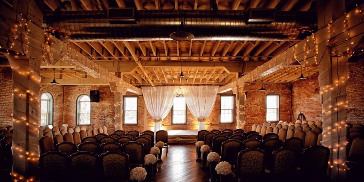 Rustic Wedding Venues Northwest Indiana Deweddingjpg