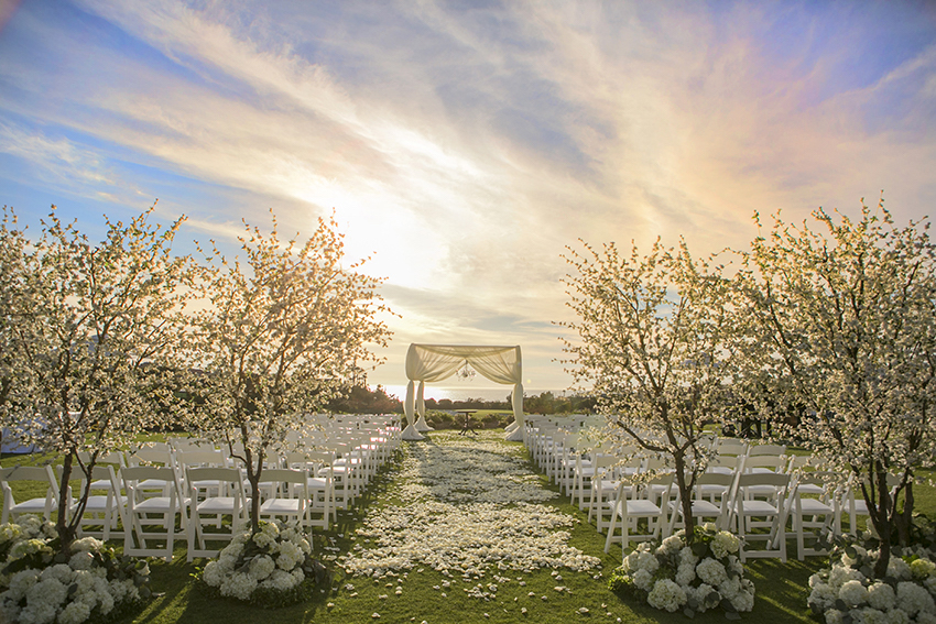Wedding Venues Southern California