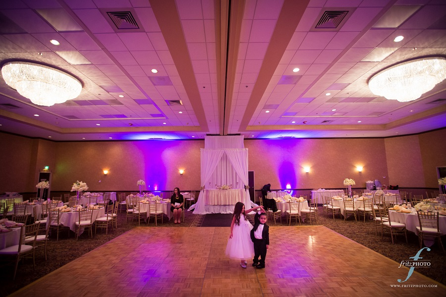 Beautiful Wedding Reception Setup Ideas Images - Styles & Ideas 2018 ...