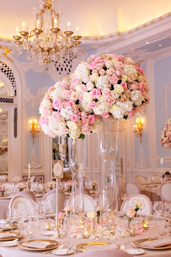 Flowers centerpieces for wedding choice image wedding decoration ideas flower centerpieces for wedding junglespirit Choice Image