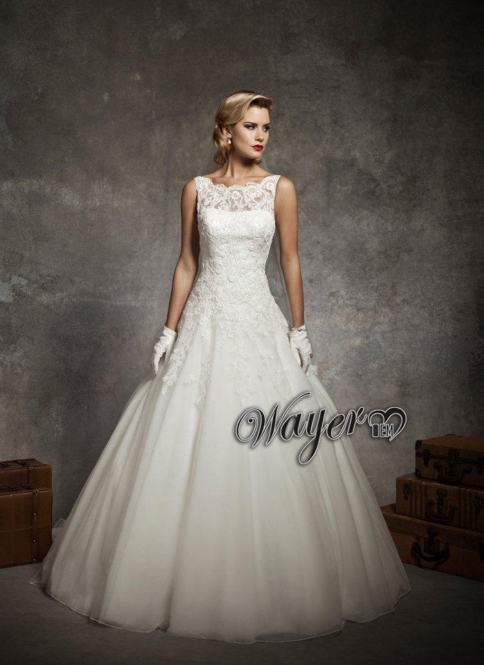 High neck wedding dress junglespirit Images