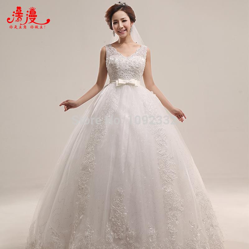 Wedding Gowns Pregnant Bride – Emasscraft.org