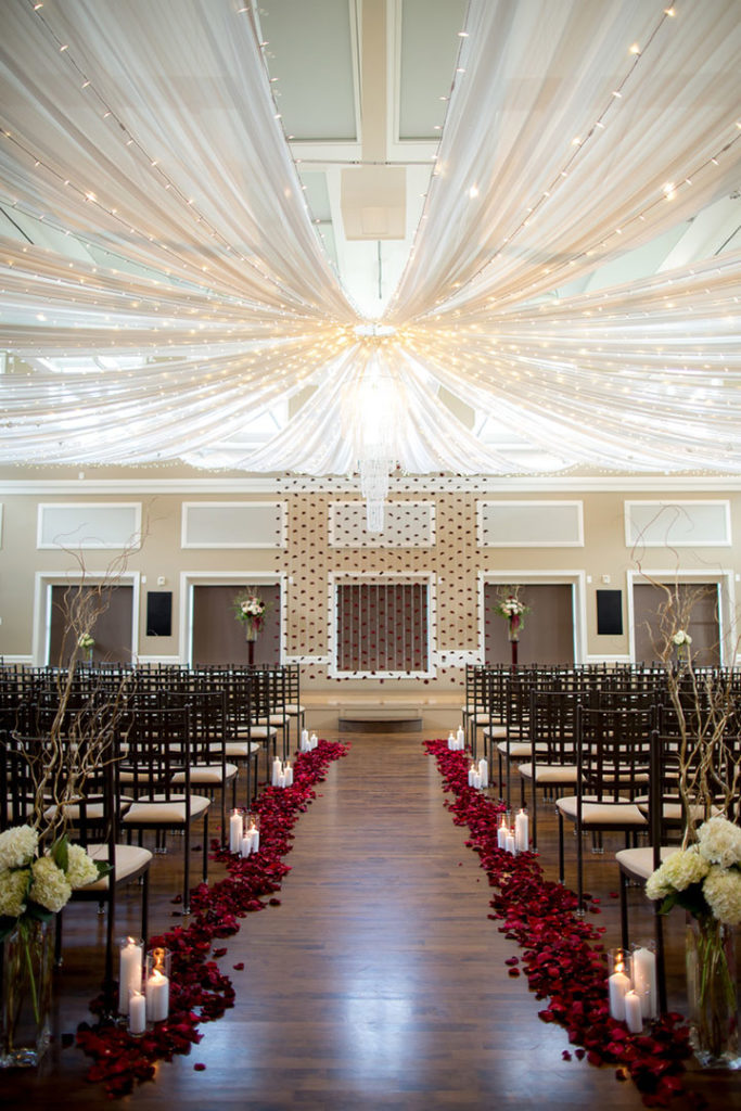 Wedding decoration ideas junglespirit Images