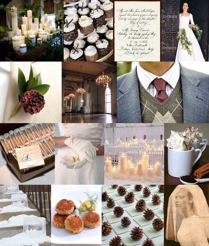 winter wedding decorations on a budget winter wedding decoration ideas on a budget 1443