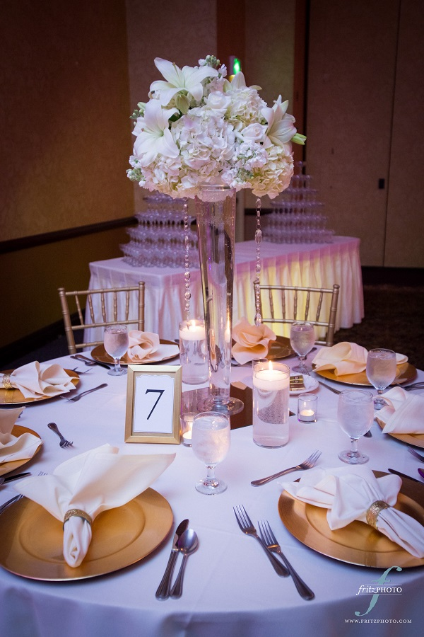 Chic Wedding Reception Table Setting 20 Impressive Wedding Table. Wedding Photo Gallery & Table Setting For A Wedding Reception