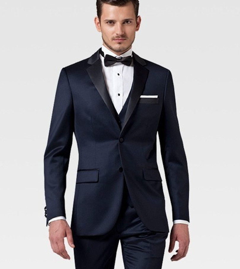 Wedding Suits: Grooms Suits For Wedding