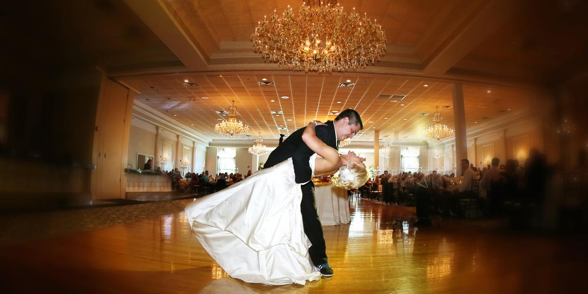 Affordable wedding venues in illinois junglespirit Images