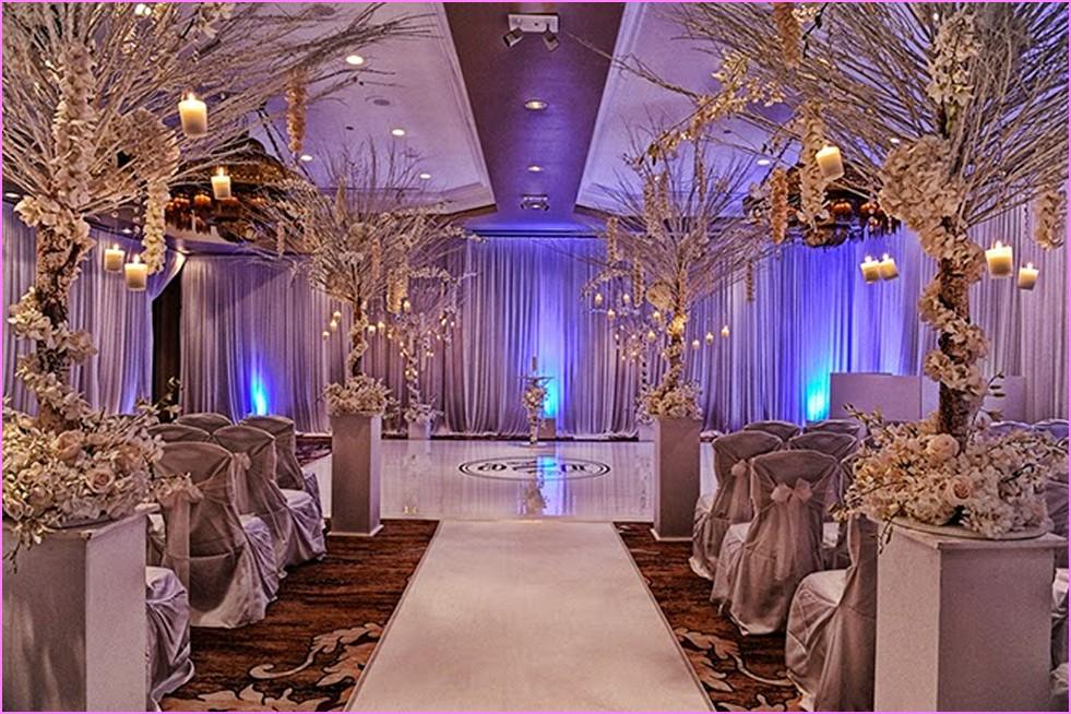 winter wonderland wedding decoration ideas. Black Bedroom Furniture Sets. Home Design Ideas