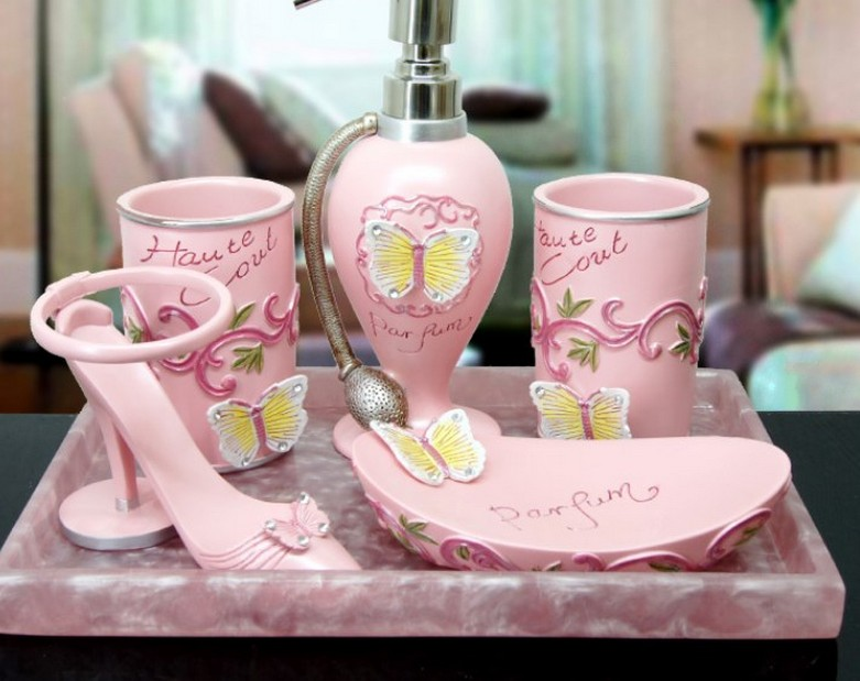Good Wedding Gifts For Friends: Best Friend Wedding Gift