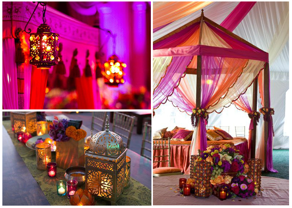 hindu wedding decorations for sale indian wedding table decorations 4799